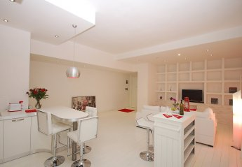 2 bedroom Apartment for rent in Prati