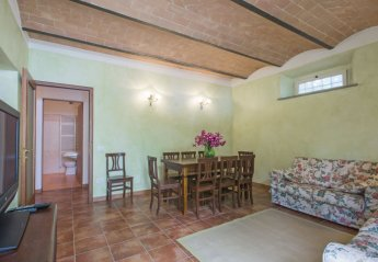 3 bedroom Apartment for rent in Rosignano Marittimo