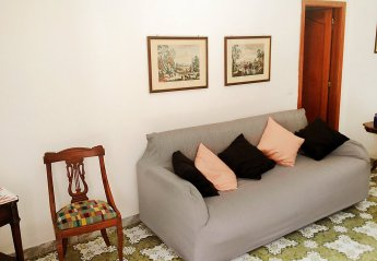 2 bedroom Apartment for rent in Positano