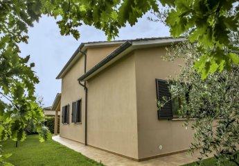4 bedroom House for rent in Sorano