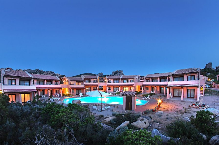 Owners Abroad - villas & holiday rentals book direct online