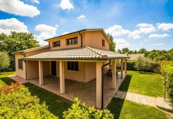 3 bedroom House for rent in Sorano