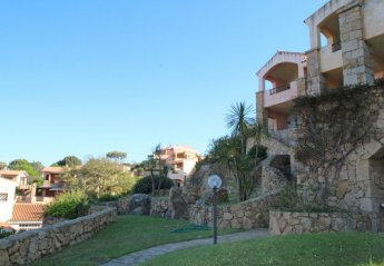 1 bedroom Apartment for rent in Cannigione