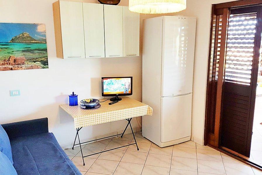 Apartment in Italy, Marinella