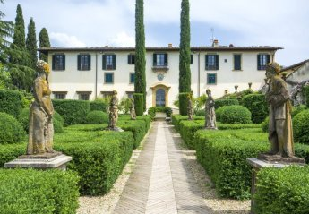 1 bedroom House for rent in Florence