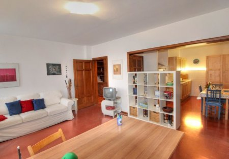 Apartment in Florence Centre, Italy