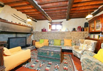 2 bedroom House for rent in Arezzo