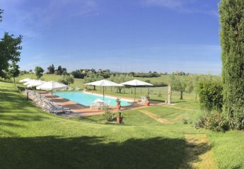 3 bedroom House for rent in Castiglione del Lago