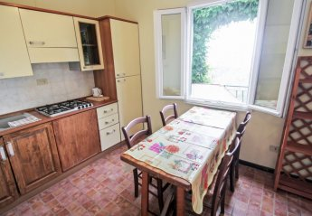 2 bedroom Apartment for rent in Taormina