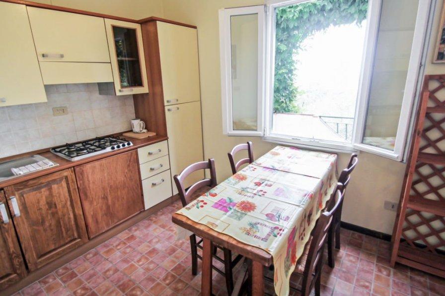 Apartment in Italy, Taormina