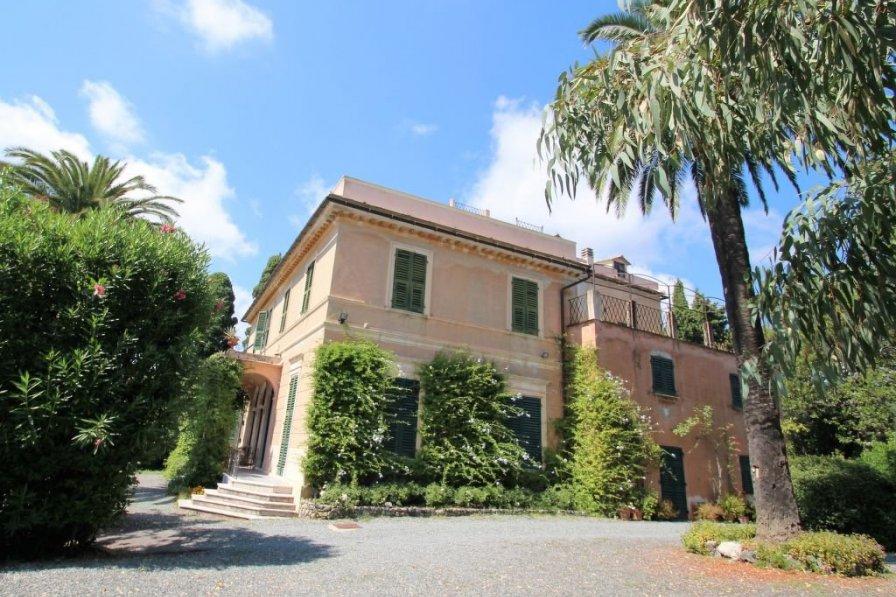 Apartment in Italy, Albisola Superiore