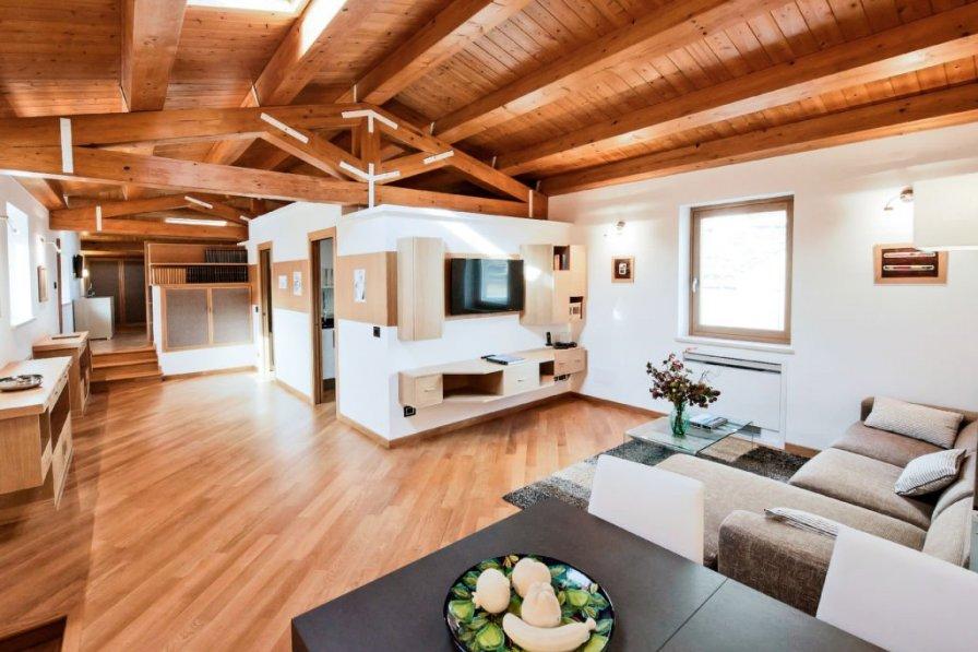 Apartment in Italy, Modica