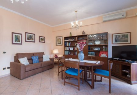 Apartment in Eroi, Italy