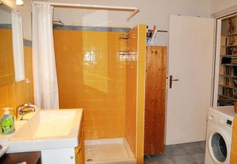 2 bedroom House for rent in Itri