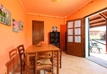 2 bedroom Apartment for rent in Fucecchio