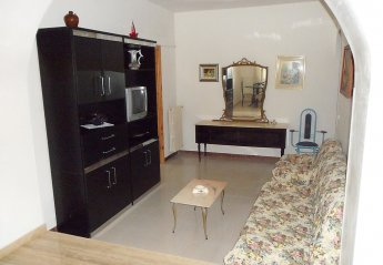3 bedroom Apartment for rent in Martina Franca
