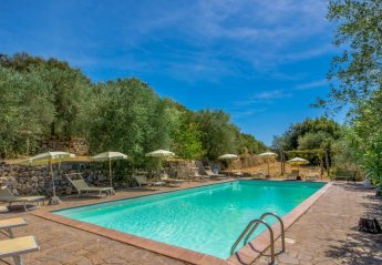 1 bedroom Apartment for rent in Sovicille