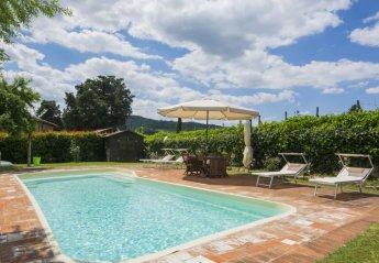 2 bedroom House for rent in Greve in Chianti