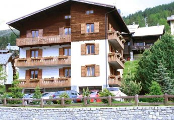 2 bedroom Apartment for rent in Livigno