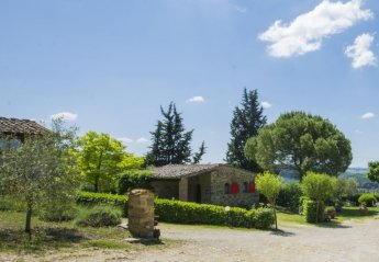 2 bedroom House for rent in Tavarnelle Val di Pesa