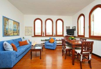 1 bedroom Apartment for rent in Viareggio