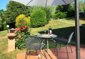 2 bedroom House for rent in Siena