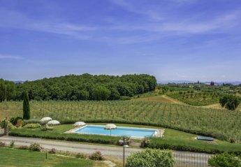 2 bedroom House for rent in Castelnuovo Berardenga