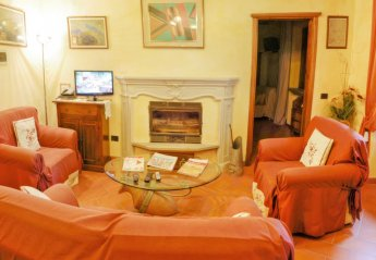 3 bedroom House for rent in Gambassi Terme