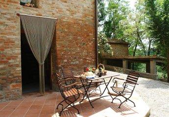 1 bedroom Apartment for rent in Castelfiorentino