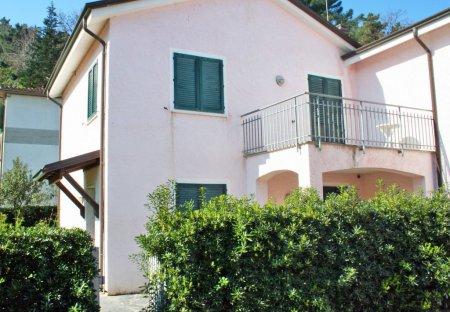 Villa in Ameglia, Italy