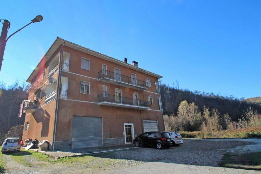 Apartment in Italy, Borghetto di Vara