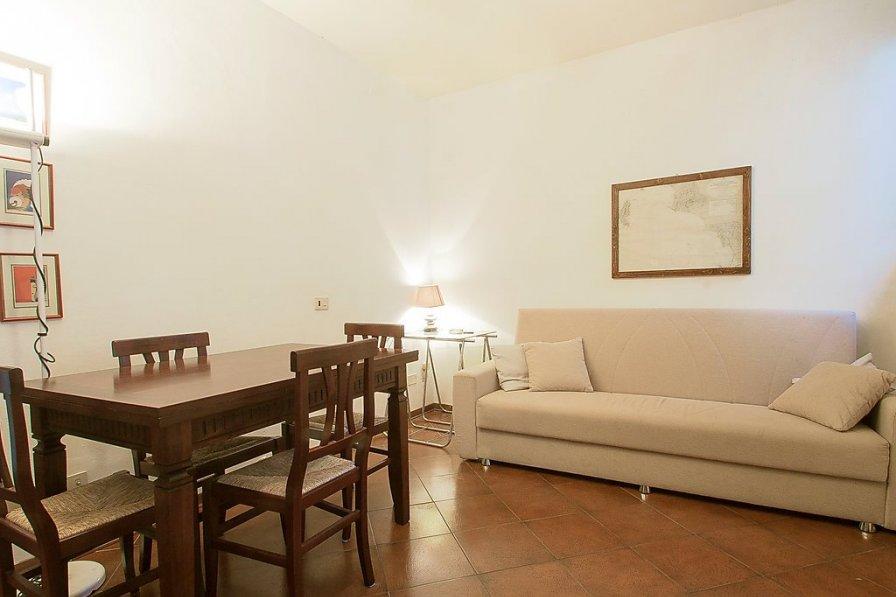Apartment in Italy, Castiglione della Pescaia