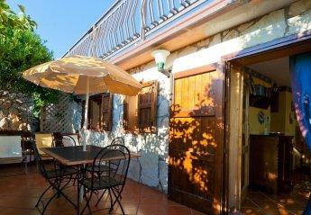 2 bedroom Apartment for rent in Castellammare del Golfo