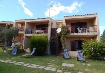2 bedroom Apartment for rent in Cannigione