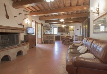 3 bedroom House for rent in Todi