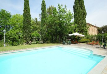 1 bedroom Apartment for rent in Perugia