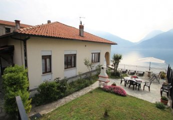 2 bedroom House for rent in San Siro