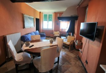 3 bedroom House for rent in Rapallo