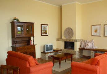 2 bedroom Apartment for rent in Colle di Val d'Elsa