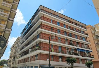 2 bedroom Apartment for rent in Chiavari