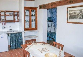 1 bedroom Apartment for rent in Rignano sull'Arno