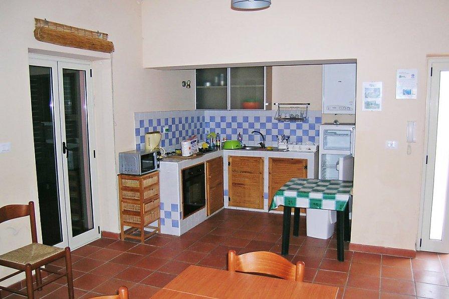 Owners abroad Contrada Brecciano