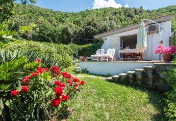 1 bedroom House for rent in Anguillara Sabazia
