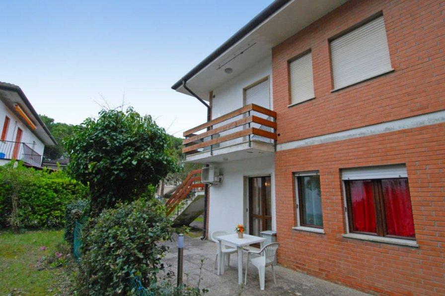 Owners abroad Villa dei Tigli