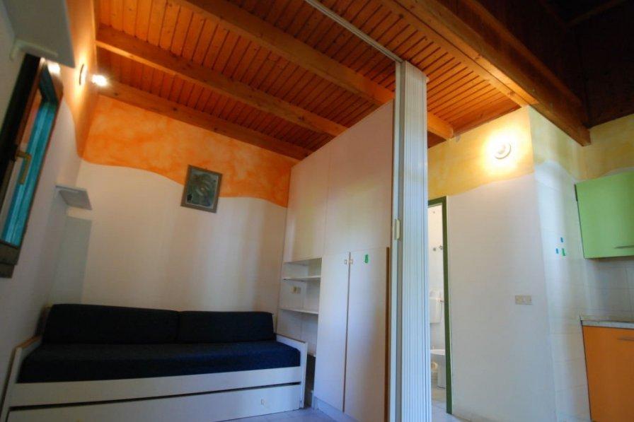 Villa in Italy, Casalborsetti