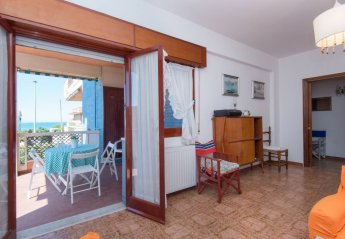 2 bedroom Apartment for rent in Pomezia