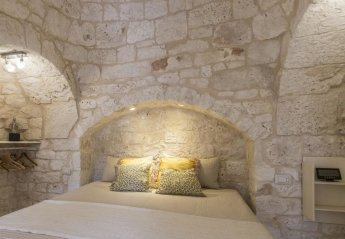 3 bedroom House for rent in Ostuni