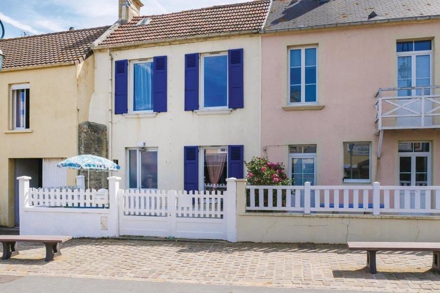 Villa in France, Arromanches-les-Bains