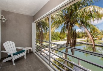 2 bedroom Apartment for rent in Marathon, Florida