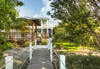 3 bedroom Villa for rent in Marathon, Florida